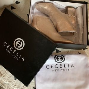 cecelia new york